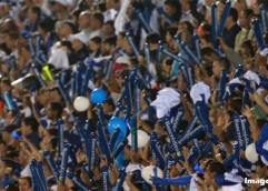 Cartaginés con 2×1 en Popular y Preferencial ante Herediano