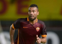 Ashley Cole anuncia su retirada a los 38 años