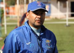 Blooming del DT Campos le cede empate al popular The Strongest