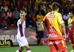 Herediano cobra de 7 a 20 mil ante la S